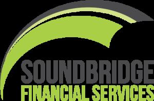 Soundbridge Financial Logo 2018