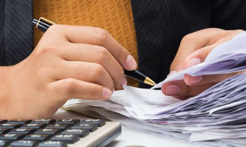 Tax Deductions 2020