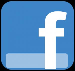 facebook-1924512_640